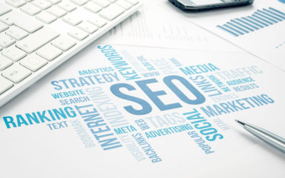 What & Why is SEO?