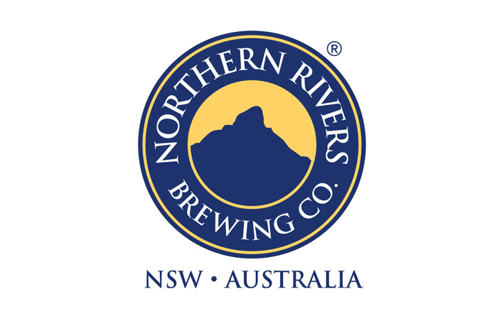 Northern Rivers Brewing Company