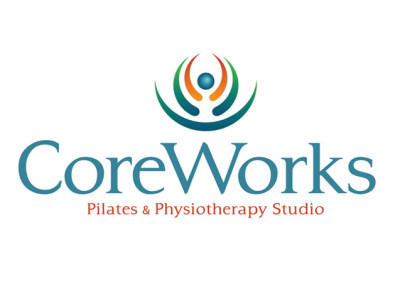 CoreWorks Pilate & Physio