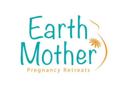 Earth Mother Pregnancy Retreat