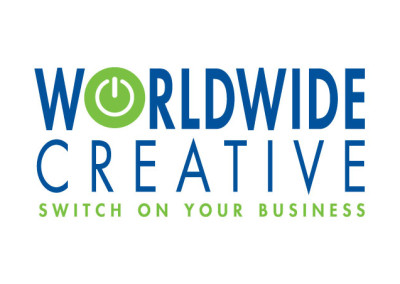 Worldwide Creative