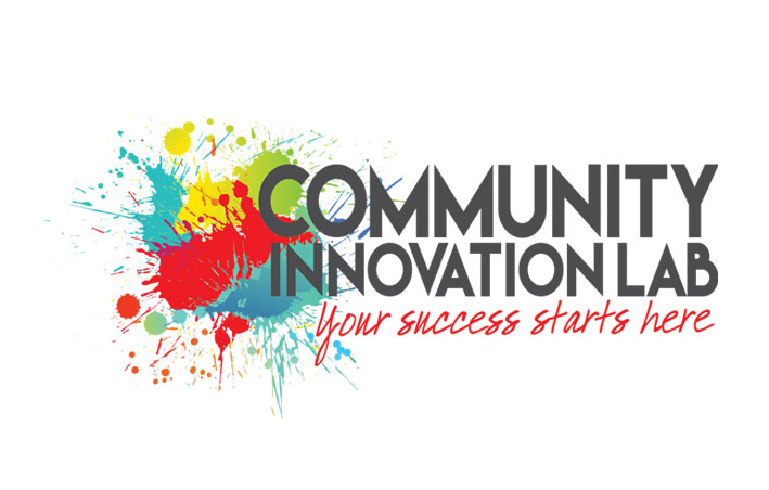 Community Innovation Lab