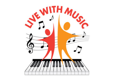 Live With Music