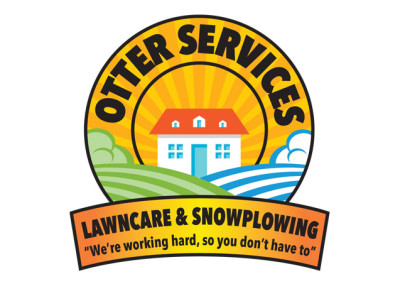 Otter Services