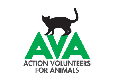 AVA – Action Volunteers for Animals