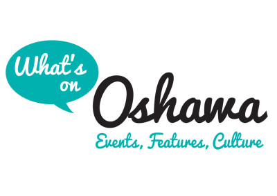 What's On Oshawa