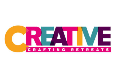 Creative Crafting Retreats
