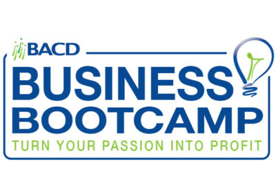 BACD Business Bootcamp