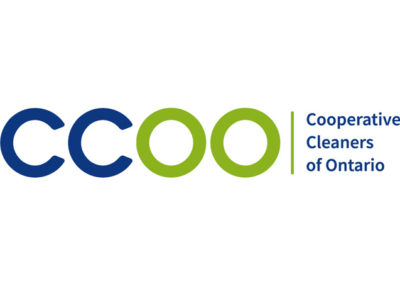 Cleaners Cooperative of Ontario