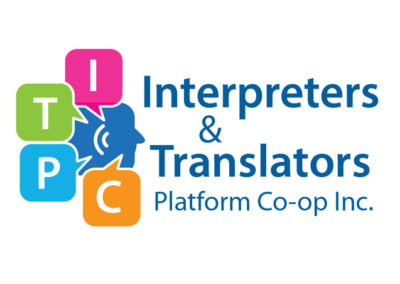 Interpreters and Translators Platform Coop