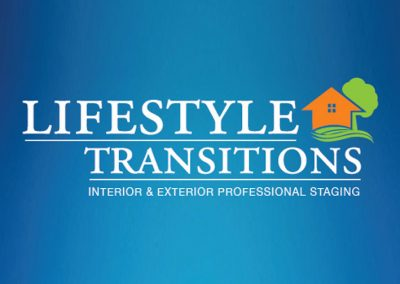 Lifestyle Transitions