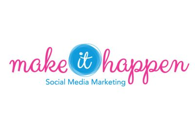 Make It Happen Services